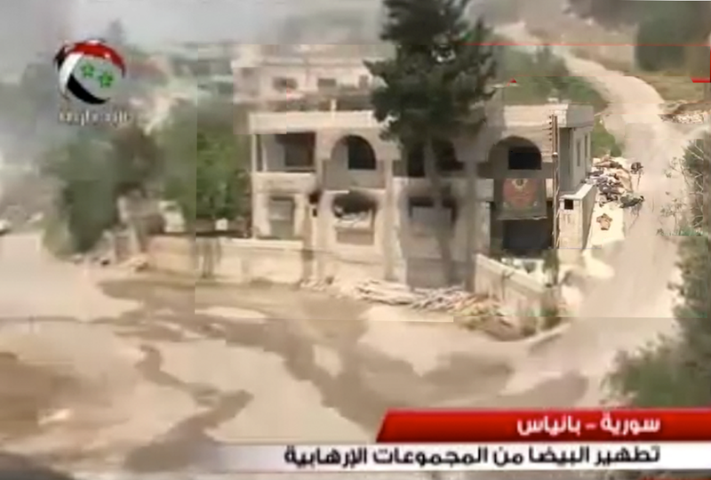 File:Al-Bayda curbside Ikhbariya pan.png