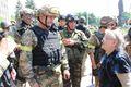 Heletey in Slavyansk with Glock 17 pistol.jpg