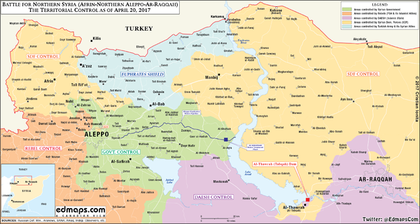 Frontlines North-Western Syria.png