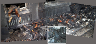 Odessa Victims 4landing 1.png