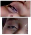 SACA Aysha eyes.png