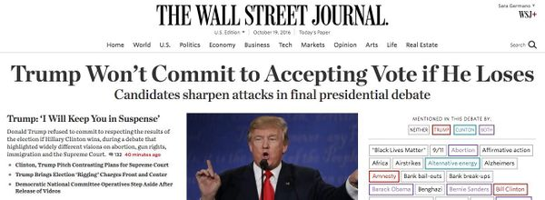 Trump wont commit to WSJ.jpg
