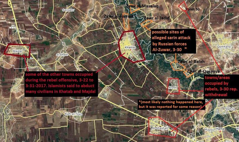 3-30-2017 Al-Zuwar map.jpg