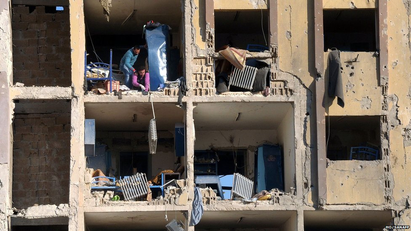 File:Aleppo Univ damage 10.png