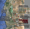 May 22-25 Hama-Houla-mayhem-map.png