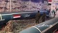 Volcano-1 missile Yemen.jpg