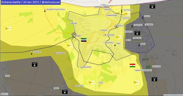 20150124 Kobane battle map.jpg