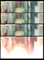 Al-Quds Hospital Blast comp.png