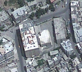 Kafr Batna town hall 23 May 2012.png