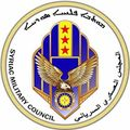 Syriac Military Council.jpg