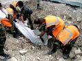 Latakia mass grave 3.JPG