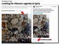 White Helmets hoax.jpg
