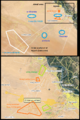 Saeqa bases and oil fields.png