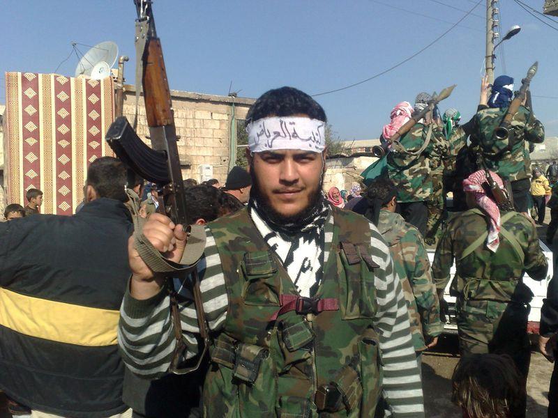 File:Taldou figters ride Taliban.jpg