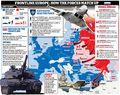 Frontline Europe.jpg