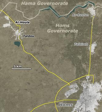 Map Homs Houla Rastan.png