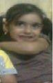 Maria Fahed Laham.jpg