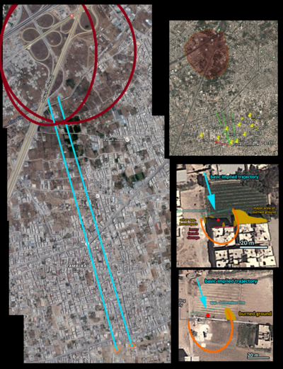 Ghouta FAE Trajectory Mapped.png