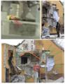 Mariupol MS APTV S1 angles.png