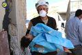 Siria 4-aprile-2017 attacco-chimico-Idlib.jpg