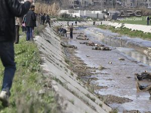 Aleppo river massacre 2.jpg