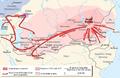 Genghis Khan empire-en.png