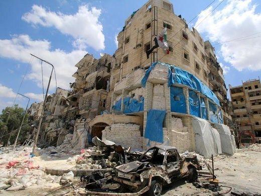 Al-Quds hospital in Aleppo.jpg