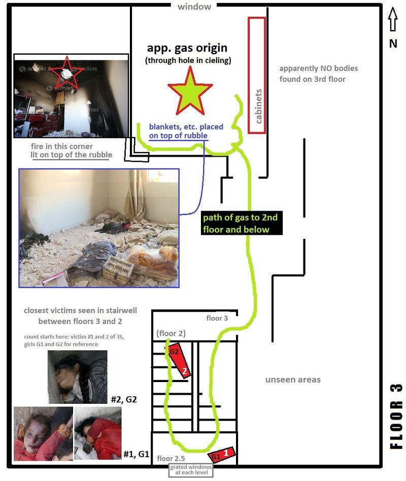 4-7-18 Scene floor 3.jpg