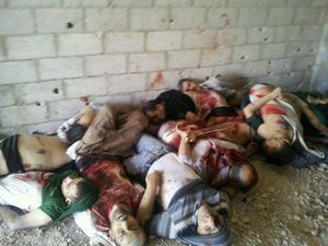 Jdeidat Artouz massacre.jpg
