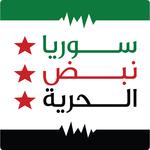 Kafr Batna Coordination Committee 2.png
