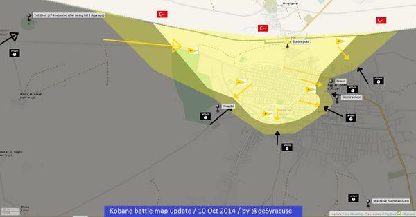 20141010 Kobane battle.jpg