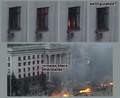 Odessa TU Hall Fires 3rd Center.png