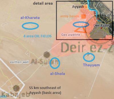 Map Saeqa vs Deir Ezzor Control.png