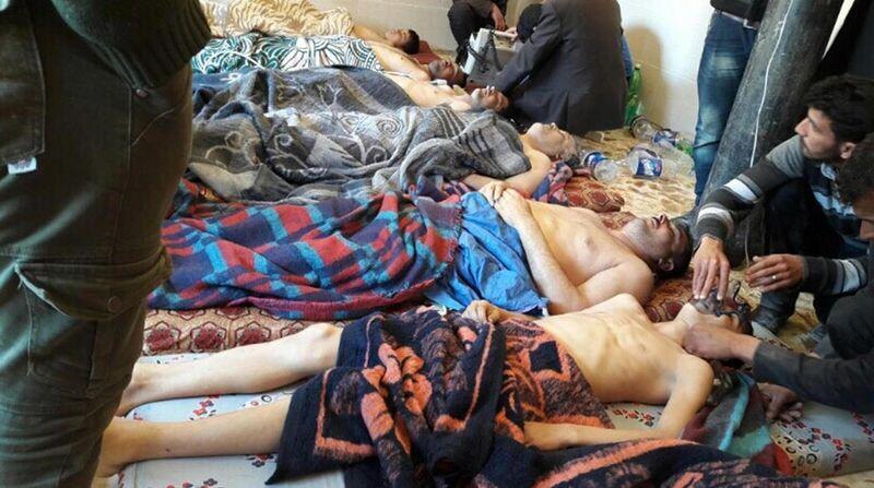 File:Al-Youssef family dead.jpg