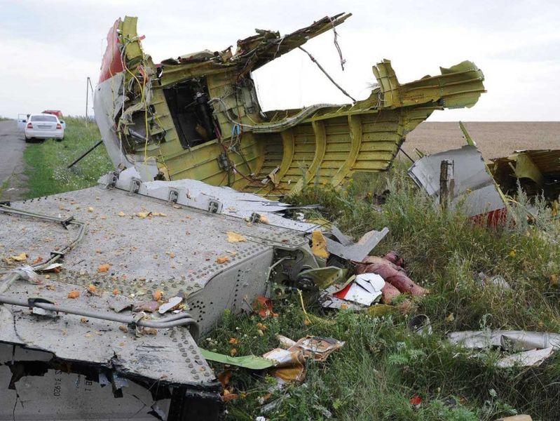 File:MH17 tailplane.jpg