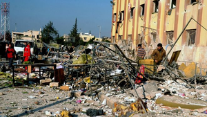 Aleppo Univ damage 4.png
