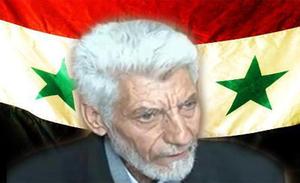 Al-Bayda Sheikh Omar 2.png