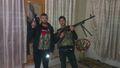 Abdel-Hamid Youssef 25 Nov 2013.jpg