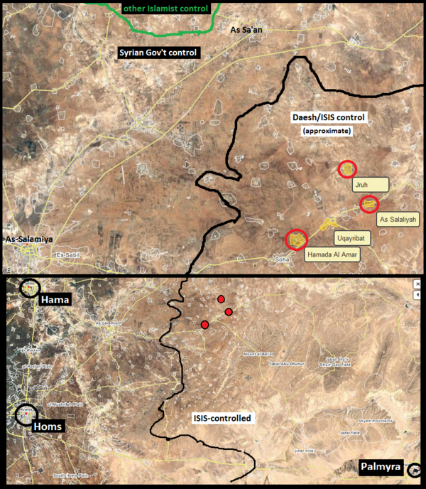 CW 12-12-16 Hama attackmap.png