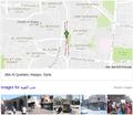 Jibb Al Quebeh - Aleppo - Syria.png