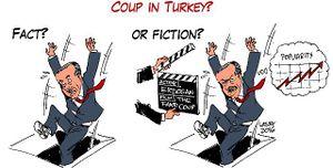 Latuf Erdogan Coup.jpg