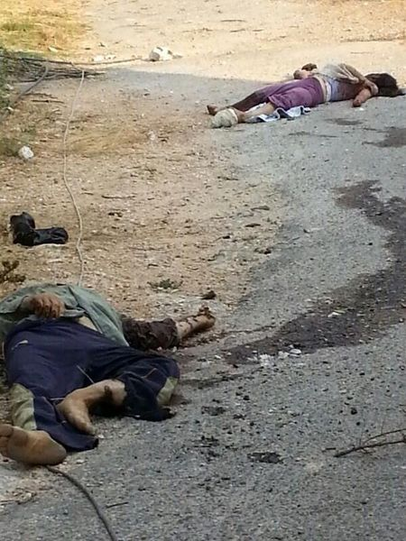 File:Latakia victims 1.jpg