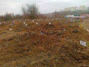 Rostov cemetery.jpg