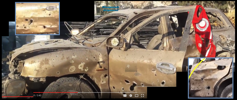 Urm Al-Kubra Attack Car Composite.png