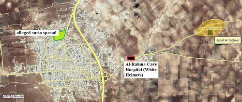 4-4-2017 map Jabal Al-Sigheer.jpg