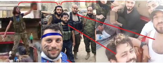 Zenki Beheading Executioner ontheloose.png
