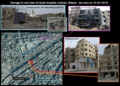 Al-Quds Hospital Area Map with photos.png