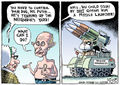 MH17 Putins Dog.jpg
