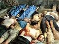 Saqba victims – Maher Zeibaq.jpg