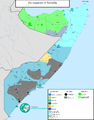 Situation in Somalia.png